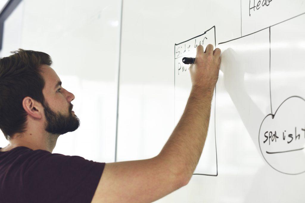 Graficzne metody rozwiązywania problemów produkcyjnych