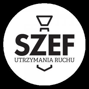 Logo Szef Utrzymania Ruchu, aktywności Proresult