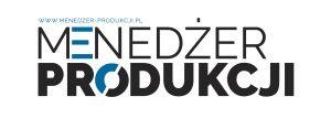 Menedżer Produkcji, logo partnera Prorresult