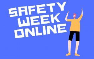 Tydzień bezpieczeństwa online artykuł